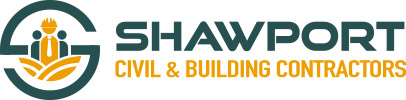 Shawport civil & building contractors